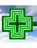 Base de données BtoB emails et adresses des pharmacies allemandes