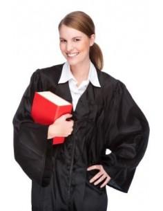 Base emails des avocats Fichier emails et adresses des cabinets juridiques en France pour prospection BtoB
