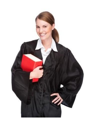 Avocats Fichier avocats, fichiers entreprises avocats, fichiers prospects avocats, fichier prospection avocats, achat fichier Bt