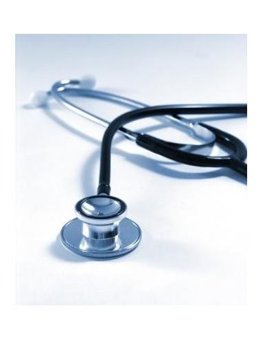 Base emails et adresses des infirmières libérales Dom Tom pour prospection BtoB