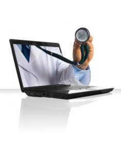 Médecins Haute Normandie | Fichiers adresses : contacts, liste