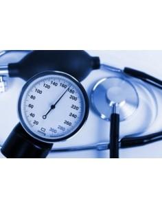 Base email vente matériel médical