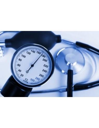 Matériel médical  | Magasin boutique entreprise fournisseur