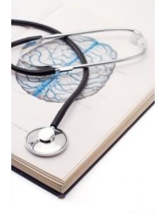 Médecin généraliste et spécialiste 05