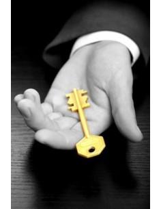 Agents et agences immobilières région PACA
