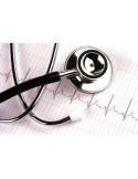 Base de données acupuncteurs France pour prospection emailing BtoB
