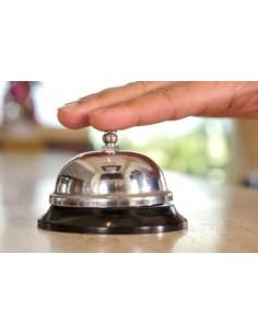 Fichier emails Hôtels et restaurants