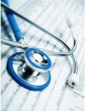Fichier adresse email des médecins généralistes en France pour prospection commerciale BtoB