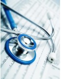 fichier-médecins généralistes en France