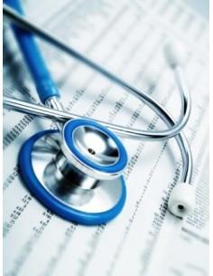 Fichier adresses et emails des médecins généralistes en France pour prospection commerciale BtoB