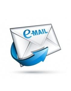 Alsace Fichier emails entreprises