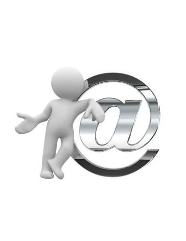 Base de données email des entreprises de Bourgogne