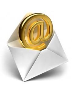 fichier emails des entreprises région Rhône-Alpes