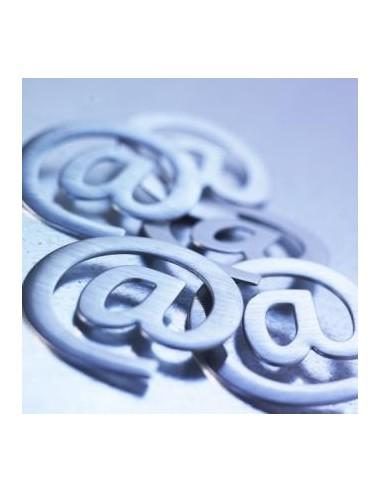 Fichier email des entreprises du département 04 pour prospection emailing BtoB
