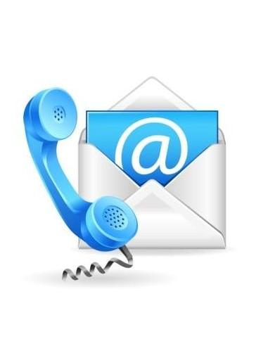 Base de données spécifique pour emailing entreprises 77 Seine et Marne