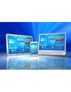Base emails créateurs sites web