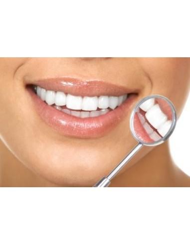 Base de données BtoB emails et adresses des dentistes en Italie