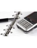 Annuaire téléphonique des numéros de téléphone portable des entreprises pour envoi SMS pro
