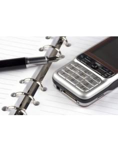 N° téléphone mobile des entreprises France