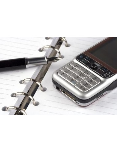 Annuaire téléphonique et fichier prospect BtoB des numéros de téléphone portable