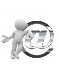 Fichier emails entreprises département 94