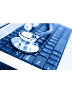 fichier total santé - La Loire-Atlantique le département 44
