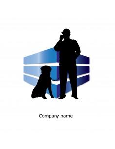 Base emails sécurité gardiennage