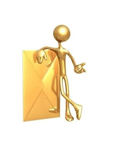 Base emails des entreprises département 95 pour prospection par mailing emailing et SMS