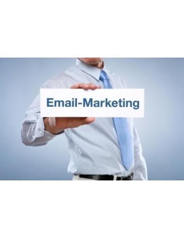 Fichier emails entreprises 67 Bas Rhin pour marketing par emailing BtoB