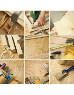 fichier menuiserie bois métallique aluminium PVC
