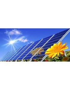 Energies propres et renouvelables en France