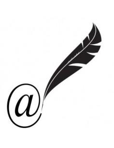 Fichier base emails des entreprises du département 48 pour mailing emailing BtoB et campagne SMS