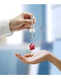Prospection emails des agences immobilières, notariales et de construction et promotion immobilière