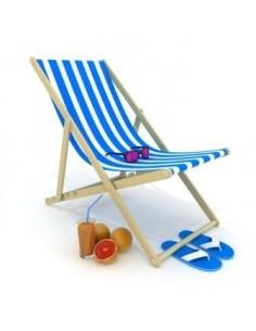 Fichiers de prospection du tourisme et vacances