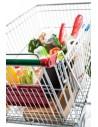 Achat fichier email de prospection alimentation agroalimentaire