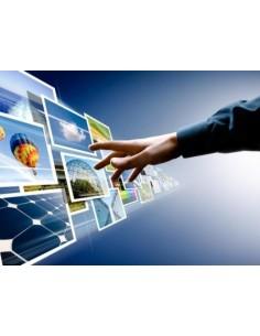 Fichier emails des agences de publicité et de communication en marketing direct