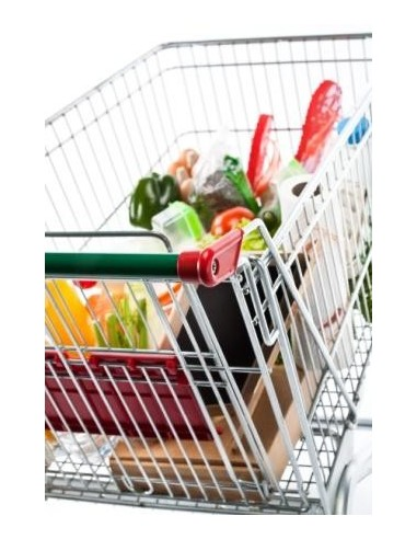 email alimentation agroalimentaire