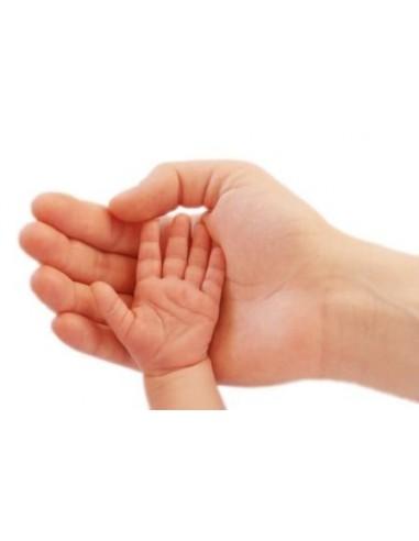 Fichier des pédiatres Paris 75 pour marketing BtoB