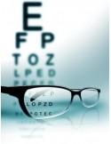 Fichier emails et adresses des orthoptistes pour mailing emailing BtoB
