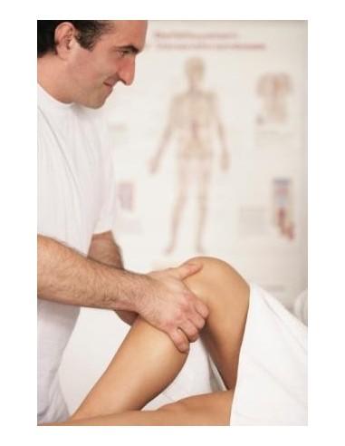 Ostéopathes | Fichier annuaire-jcb.com