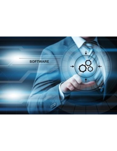 Éditeurs de logiciels : Base de prospection emailing
