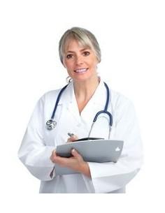 Fichier des adresses emails des infirmières et sages-femmes