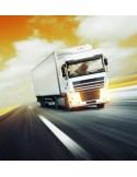 Location ou achat du fichier emails des transporteurs France tri par codes NAF
