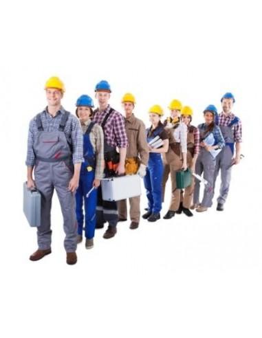 Adresse mail professionnelle du BTP et artisans du bâtiment France