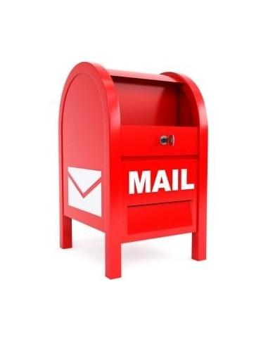 Médecins fichier emails Suisse
