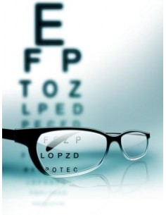 Opticiens fichier emails et adresses