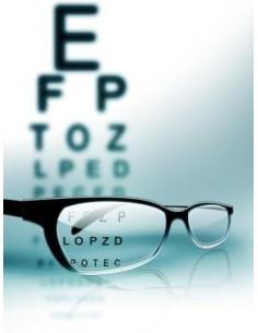 Achat du fichier français des opticiens lunetiers