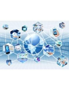 Centres de formation fichier emails