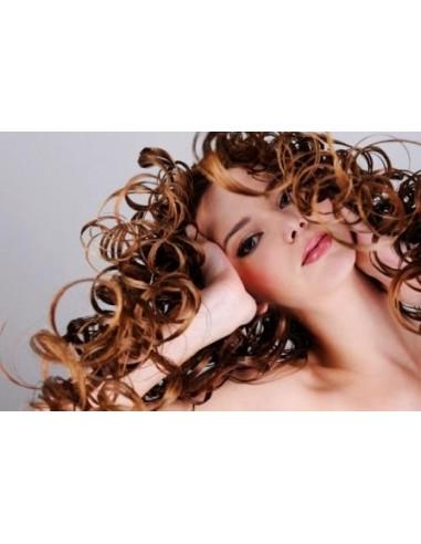 Fichier de prospection des salons de coiffure