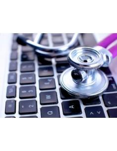 Endocrinologues diabétologues fichier email de prospection BtoB